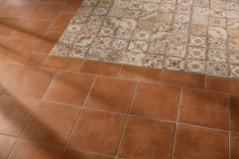 Piastrelle rivestimenti pavimenti ceramiche botti bergamo