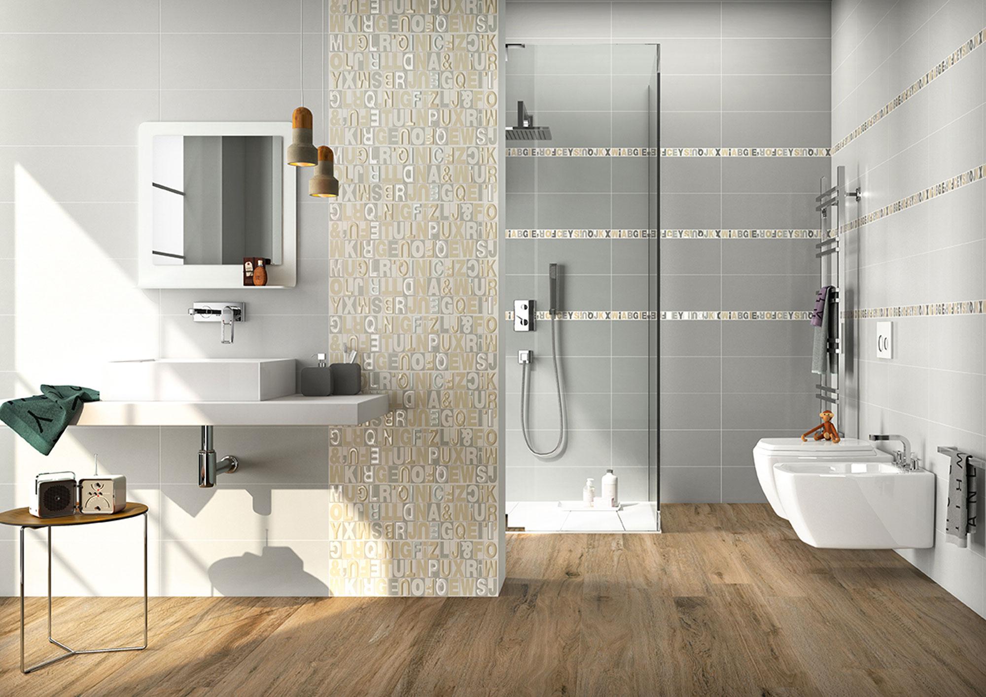 Pavimenti e rivestimenti per interni ed esterni for Mosaici in marmo per pavimenti