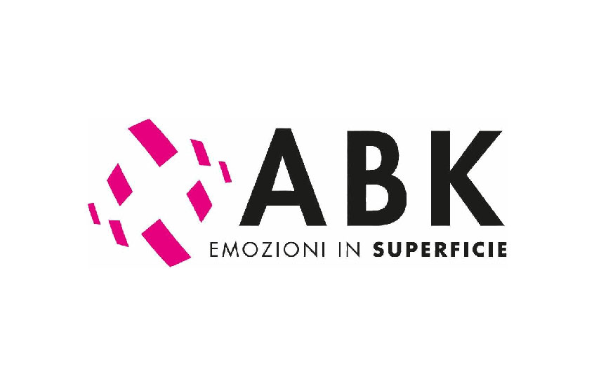 logo_abk