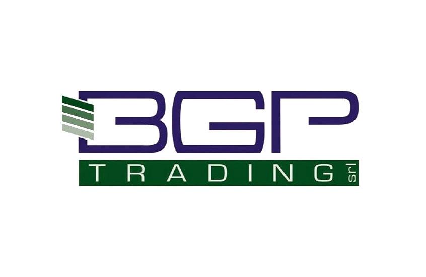 logo_bgp