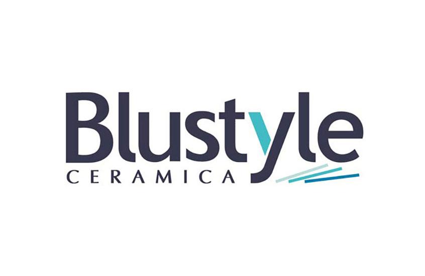 logo_blustyle