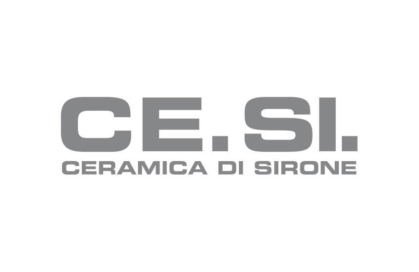 logo_cesi