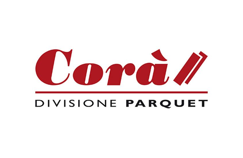 logo_cora