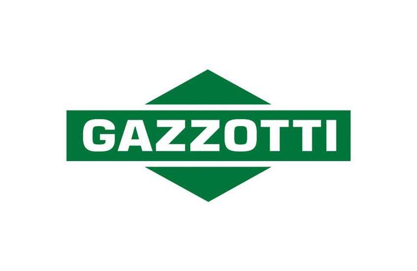 logo_gazzotti
