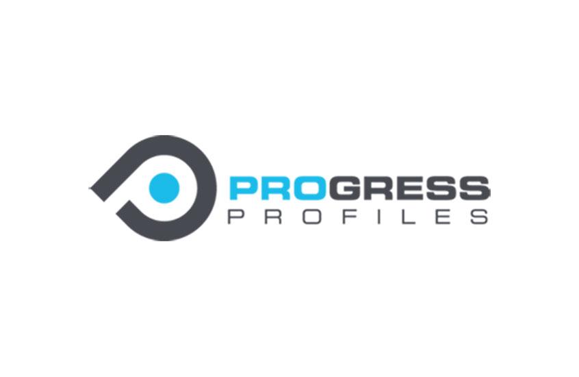logo_progress_profiles