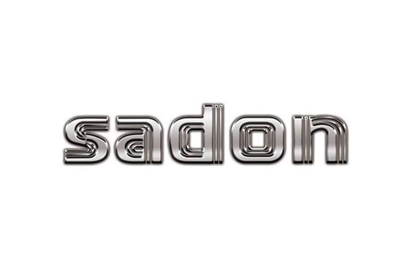 logo_sadon