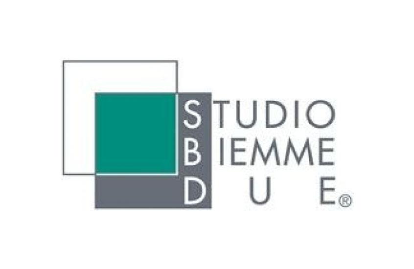 logo_studio_biemme_due